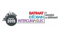 logo_innovation_batimat_2015.jpg