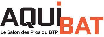 invitation aquibat bordeaux