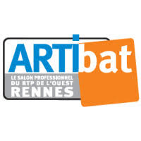 invitation artibat rennes