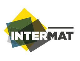 invitation intermat 2018 paris