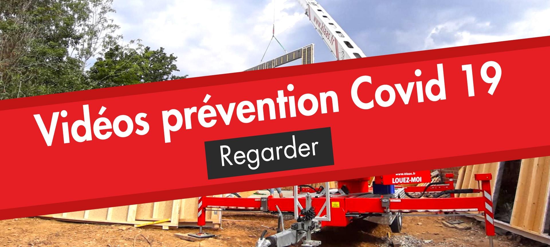 btp consignes prévention covid 19